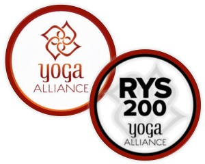 Yoga Teacher Training Utah