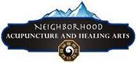 Neighborhood Acupuncture and Healing Arts
